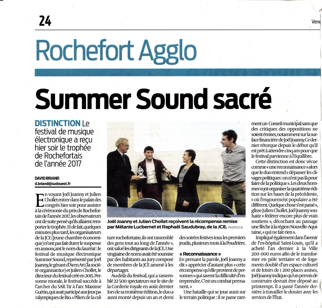 article-sud-ouest-RA